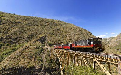 Tren Libertad 004 (1)